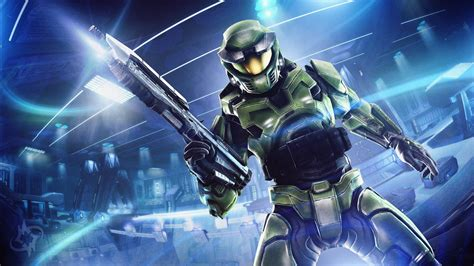 Cortana Halo Soldier Wallpapers   HD Wallpapers   ID #24288