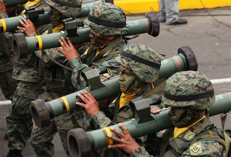 World Military and Police Forces: Ecuador