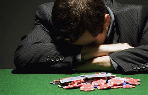 LeoVegas and Casumo under fire over problem gambling