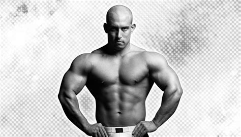 Best Bodybuilding Workout Routines To Build Mass