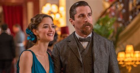The Promise - DMovies