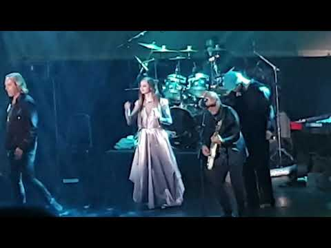 enigma return to innocence extended version - YouTube