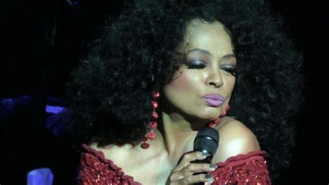 Diana Ross Is Making Her Return to Las Vegas -- Get the