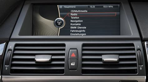 BMW i Ventures Signs Partnership with Life360 - autoevolution
