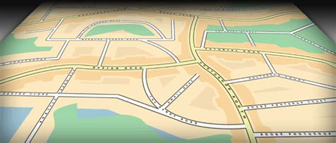 Learn To Create Your Very Own 3D Maps
