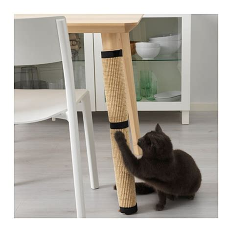 Ikea's LURVIG collection is just for pets