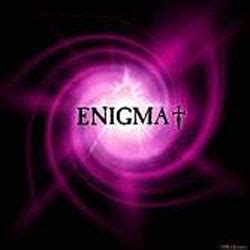 Enigma Songs Download Enigma Songs [Mp3] [English Songs