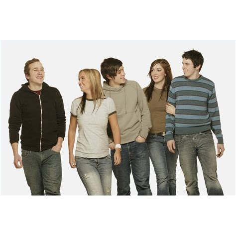 Life Skills Topics for Youth   Synonym