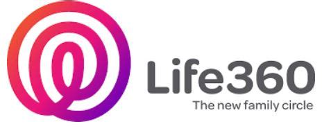 Contact of Life360 app customer support