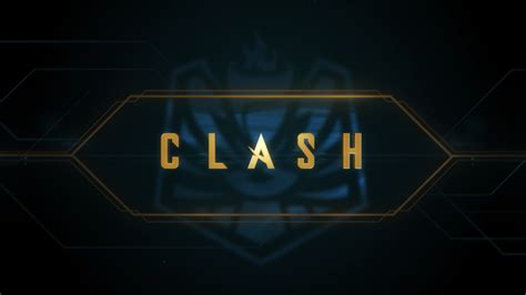 5 reasons why Clash is League's best game mode | Dot Esports