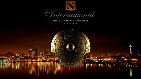 Dota 2's The International 2015 has the biggest prize pool