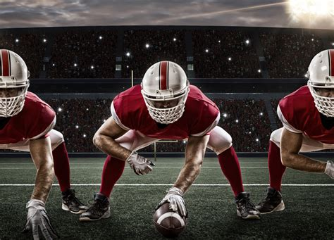 Football team names commonly used in passwords