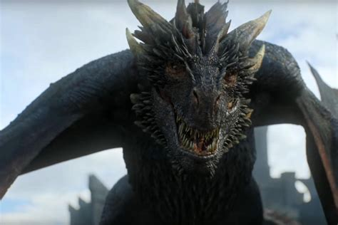 Game of Thrones Season 7: Ice Dragon Theory, Explained