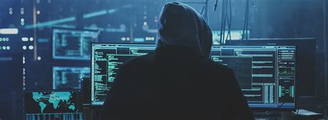 What is Hacking? | Hacking Definition | Avast