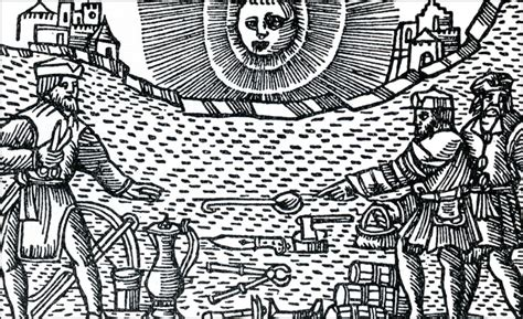 Olaus Magnus 3-2 – Story of Ede