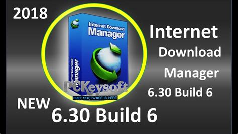 Internet Download Manager Full Version For Pc - yellowink