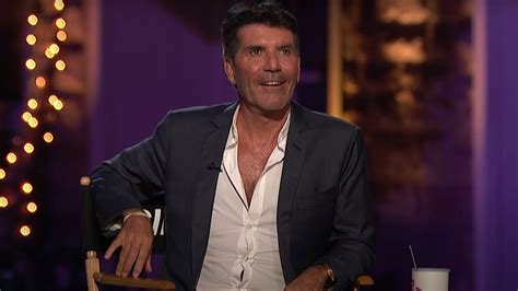 'AGT' Judge Cuts: Magician Stuns Simon Cowell With 'Most