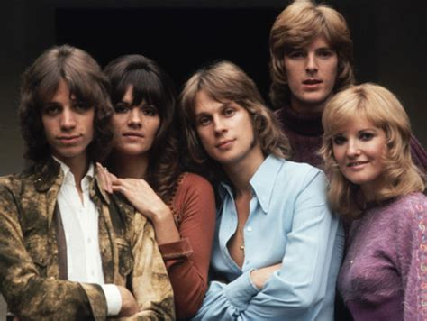 The New Seekers | Eurovision Song Contest Wiki | FANDOM