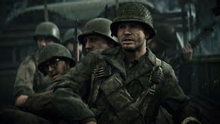 Call of Duty®: WWII [Steam CD Key] for PC - Buy now