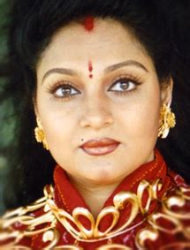 Madhavi Indian Actress Profile, Pictures, Movies, Events