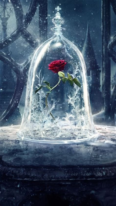 Beauty and the Beast 2017 Wallpapers   HD Wallpapers   ID