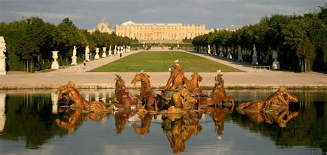 My Tips about Versailles' Castle and Estate • French Today