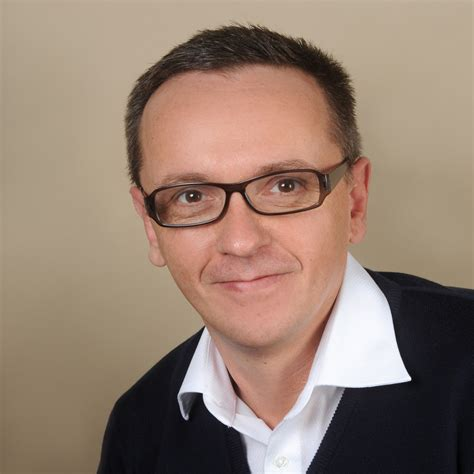 Andreas Szynaka - Senior Manager Pricing - AUTO1 Group   XING