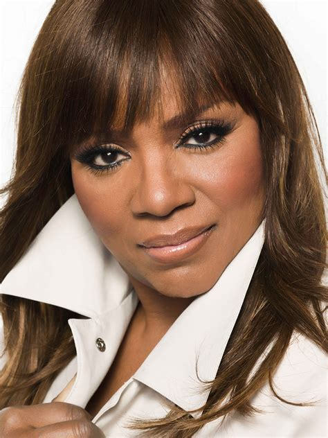 Pictures of Gloria Gaynor - Pictures Of Celebrities