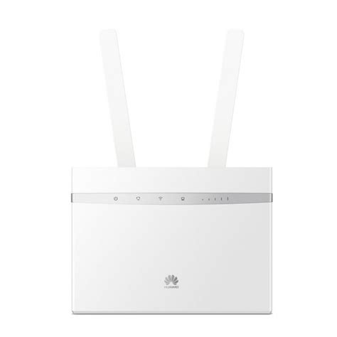 Huawei B525 B525s-23a B525s-95a 4G LTE Category 6 Router