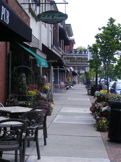 2 Free Photos of Westerville, OH - HomeSnacks