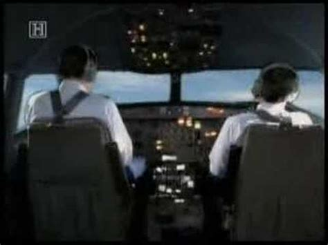 Re: AA American Airlines DC-10 - Accident flight 191 - YouTube