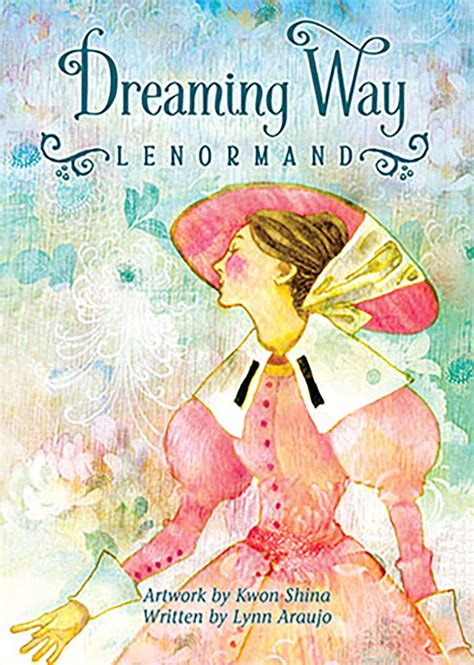 Dreaming Way Lenormand - www