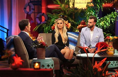 Watch Bachelor in Paradise finale live streaming online