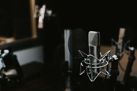 Podcasts zur Energiewende – mvb energy