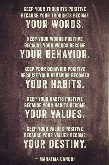 Assume Positive Intent Quotes