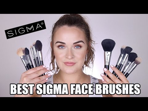 6 Cheap Makeup Brush Sets to Apply Your Makeup Flawlessly