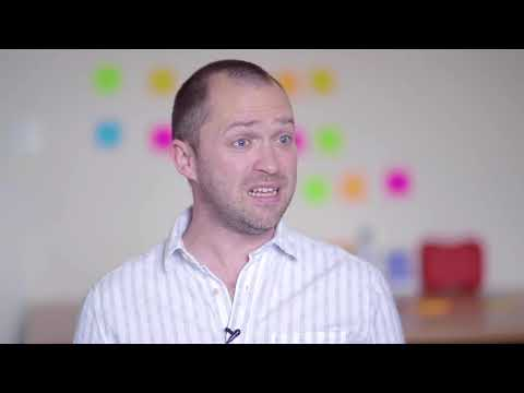 Running a Value Stream Mapping Session – Cloudnative