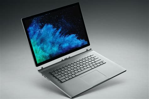 Windows 10: Review, price, release date, features, FAQs