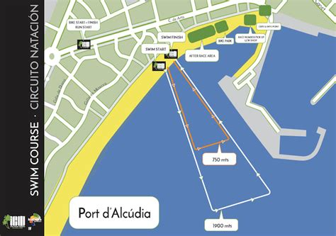 The UK Triathletes Guide to Mallorca   Features   Tri247