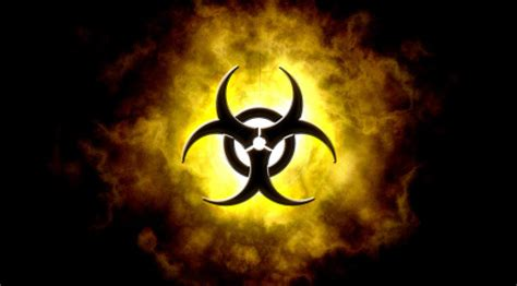 the Risk from Bioterrorism