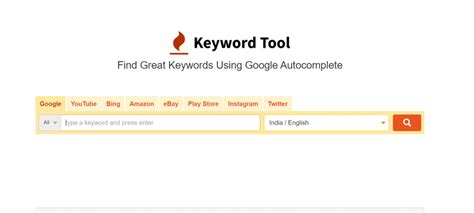 Top 10 Free Tools For Affiliate Marketers Review   Real