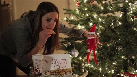 The Holidays: Coming Way Too Soon to a Household Near You