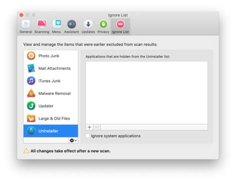 Mac Mail not working: Top 7 problems Mail app users encounter