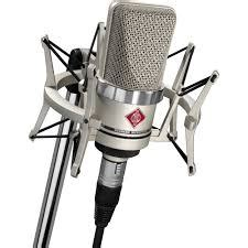 Top Microphones For Every Purpose (USB vs