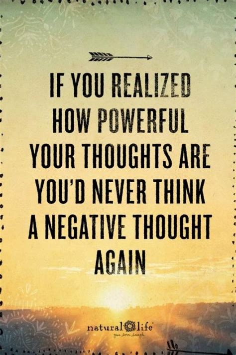 Best 17 Quotes on 2018 Positive Mindsets | QuotesHumor
