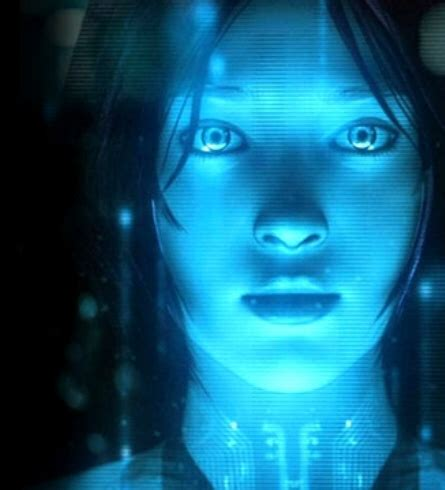 How to rename Cortana in Windows 10 (you can call her
