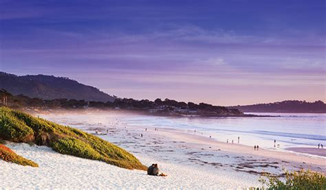 Carmel-by-the-Sea, California   Official Travel Site