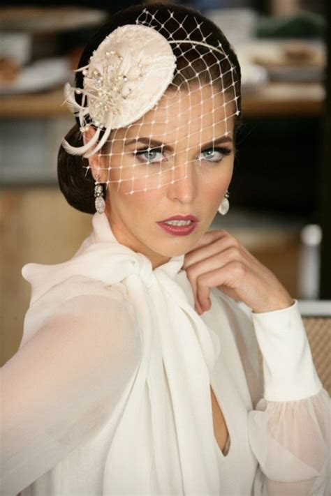 14 Wedding Veils for Classic Brides, Modern Brides, and