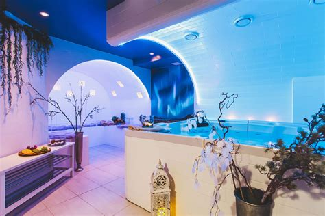 The guide to the best spas in Stockholm – Thatsup