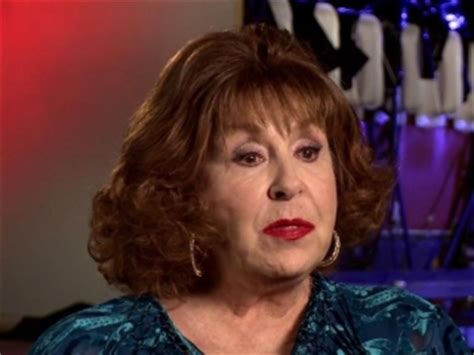Tyler Perry's Madea's Witness Protection: Doris Roberts On